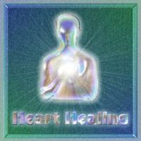 Heart Healing Magical Meditations by StarFields